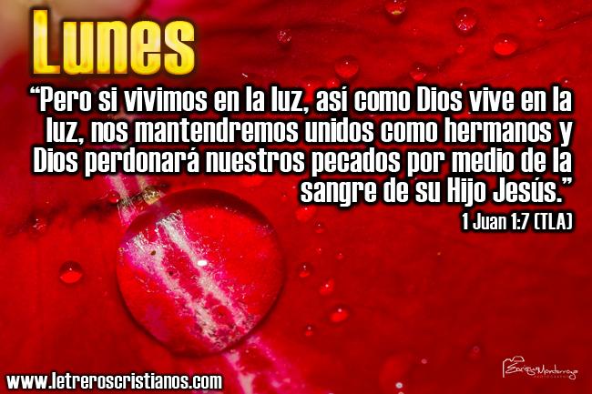 Lunes-1-Juan-1-7-TLA