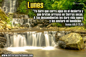 Lunes-Isaias-44-3