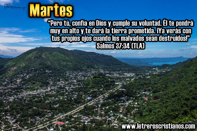 Martes-Salmos-37-34-TLA