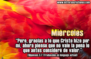 Miercoles-Filipenses-3-7