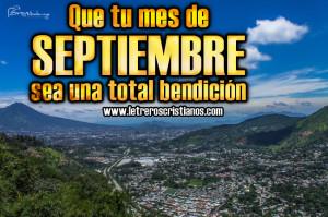 Que-tu-mes-de-septiembre