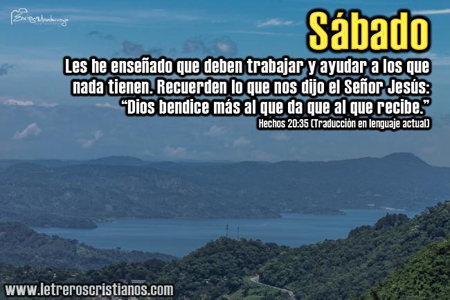 Sabado-Hechos-20-35