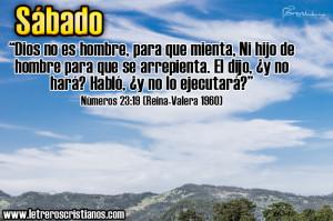 Sabado-Numeros-23-19