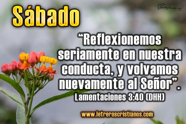 com :: Imagenes Cristianas, Imagenes para Facebook, Frases Cristianas
