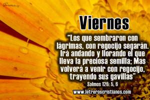 Viernes-Salmos-126