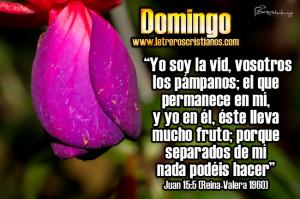 2-Domingo-Juan-15-5