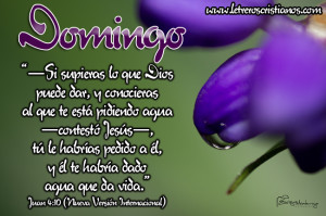 Domingo-Juan-4-10-NVI