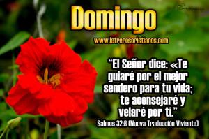 Domingo-Salmos-32