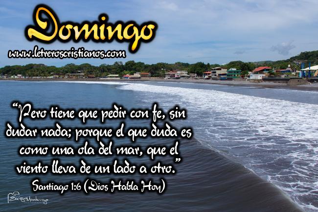 Domingo-Santiago-1-6
