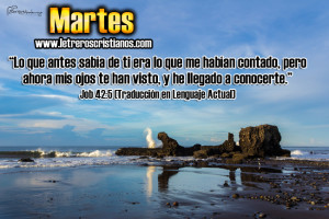 Job-42-5-MArtes