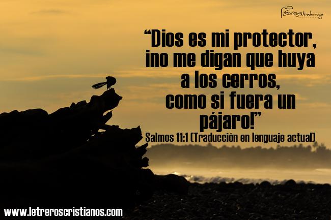1-Dios-es-mi-protector