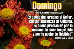 Domingo-Salmos-92-1-2-NTV