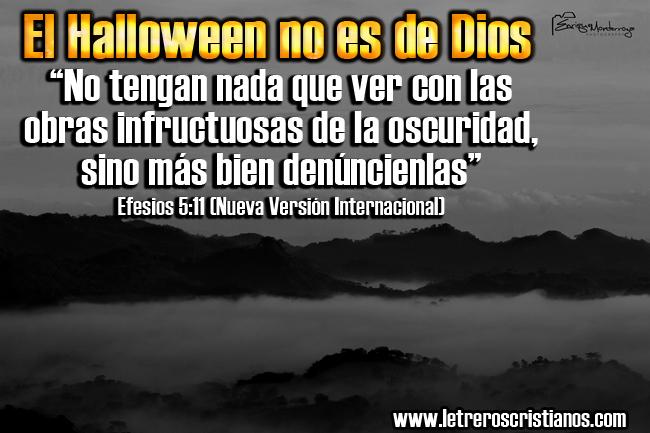 El-Halloween-no-es-de-Dios-Efesios-5-11-NVI