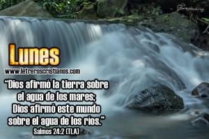 Lunes-Salmos-24-2-TLA