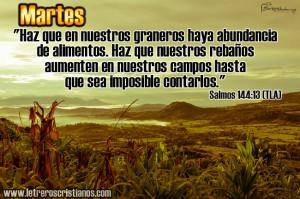 Martes-Salmos-144-13-TLA