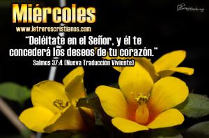 Miercoles-Salmos-37-4-NTV