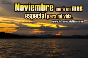 Noviembre-mes-especial