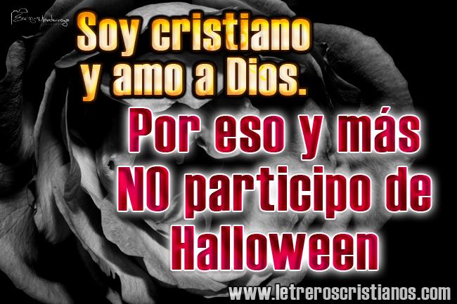 Soy-cristianos-y-amo-a-Dios