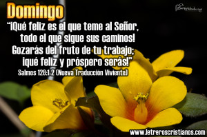 Domingo-Salmos-128-NTV
