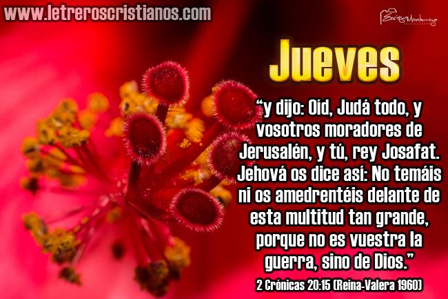 Jueves-2-Cronicas-20-15