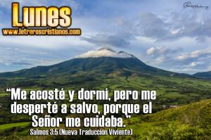 Lunes-Salmos-3-5-NTV
