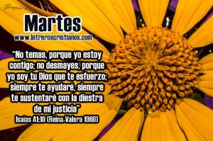 Martes-Isaias-41-10