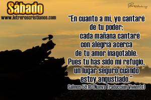 Sabado-Salmos-59-16-NTV