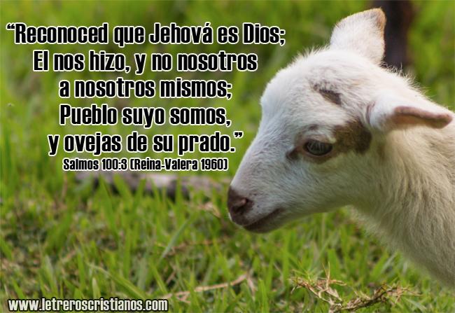 Frases « Letreros Cristianos.com :: Imagenes Cristianas ...