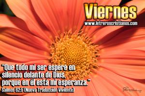 Viernes-Salmos-62-5-NTV