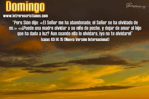 Domingo-Isaias-49-14-15