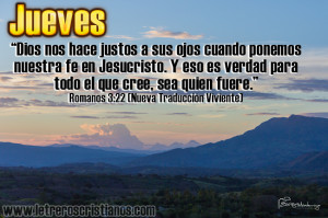 Jueves-Romanos-3-22-NTV