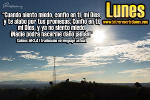 Lunes-Salmos-56-3-4-TLA