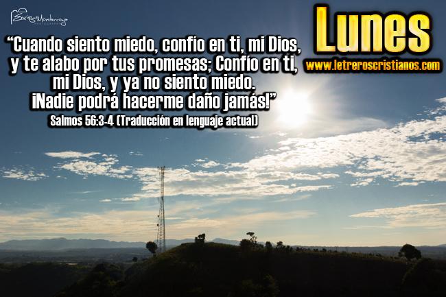 Letreros Cristianos.com