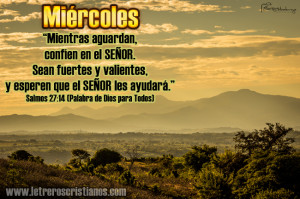 Miercoles-Salmos-27-14-PDT