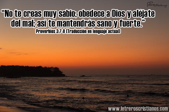 Proverbios-3-7-8-TLA