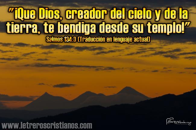 Salmos-134-3-TLA