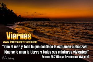 Viernes-SAlmos-98-7-NTV