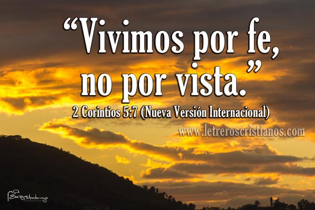 Versiculos Catolicos De La Biblia De Animo: Letreros Cristianos.com :: Imagenes