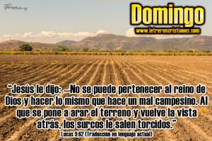 Domingo-Lucas-9-62-TLA