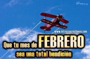 Que-tu-mes-de-FEBRERO-sea-una-total-bendicion