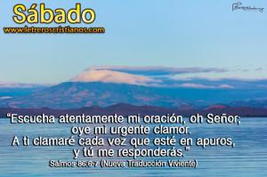 Sabado-SAlmos-86-8-7-NTV