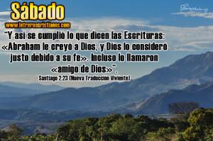Sabado-santiago-2-23-NTV