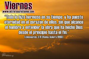 Viernes-Eclesiastes-3-11-RV1960