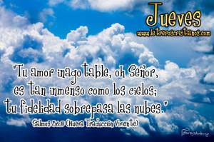 Jueves-Salmos-36-5-NTV
