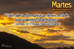 Martes-1-Corintios-16-13-NTV
