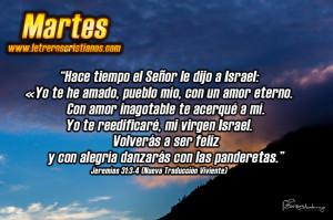 Martes-JEremias-31-3-4-NTV