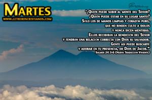 Martes-Salmos-24-3-6