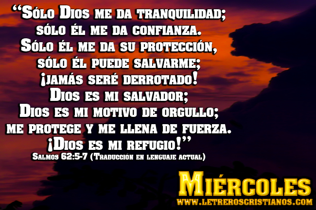 Miercoles-Salmos-62-5-7-TLA