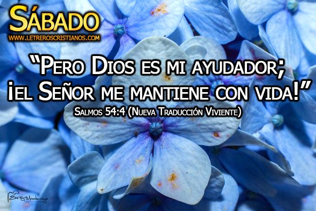 Sabado-Salmos-54-4-NTV