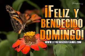 FELIZ-Y-BENDECIDO-DOMINGO
